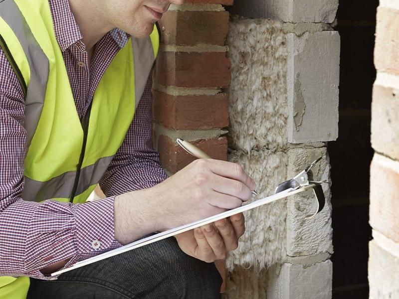 Commercial Building Survey London & South East | Cardoe Martin
